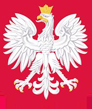 Serwis Rzeczypospolitej Polskiej