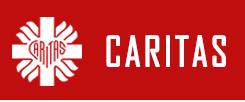 Link do strony www caritasu