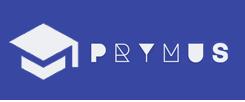Link do aplikacji PRYMUS