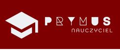 Link do aplikacji PRYMUS dla nauczycieli