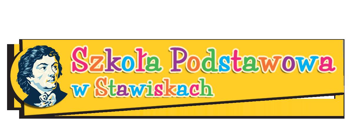 Szkoła Podstawowa im. Tadeusza Kościuszki w Stawiskach